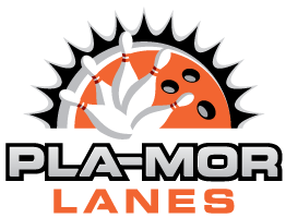 Cavalier Lounge and Drive Thru at Pla-Mor Lanes
